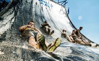savage-race-hindernislauf-usa-hindernis-colossus-slide