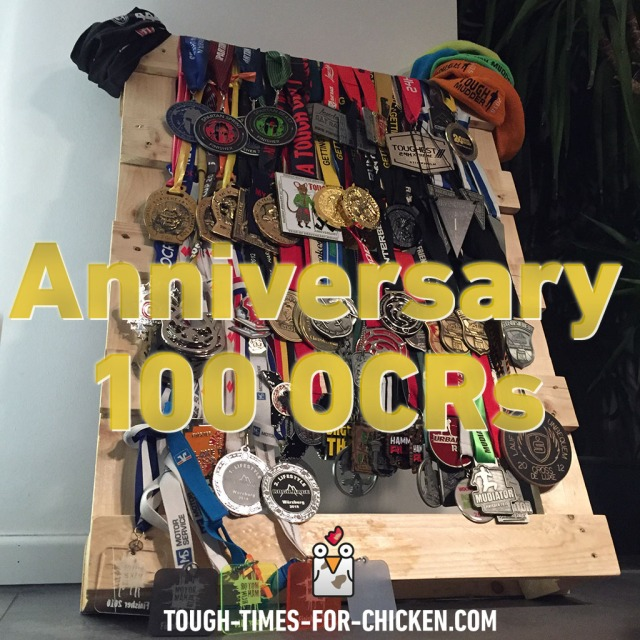 100-OCRs-Jubiläum-Tough-Chicken