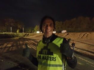 Mud Masters Obstacle, Hindernislauf Deutschland, Franki